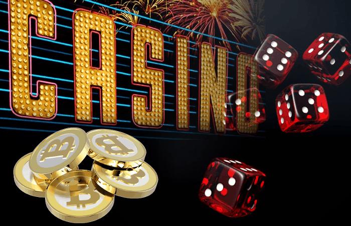 Live bitcoin roulette bitcoin-casino-40 free spins