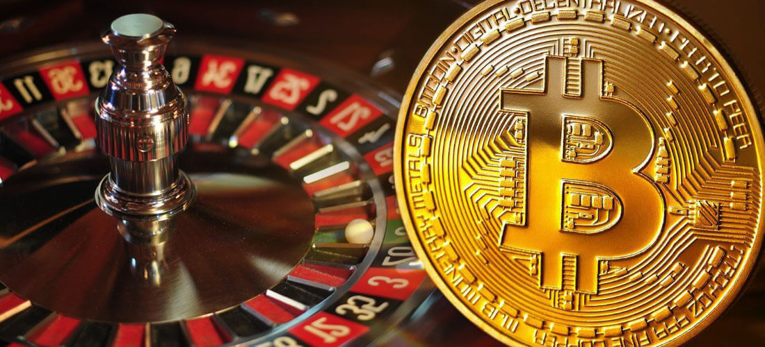 Gewinnen Sie echtes Geld bitcoin slots kostenlos