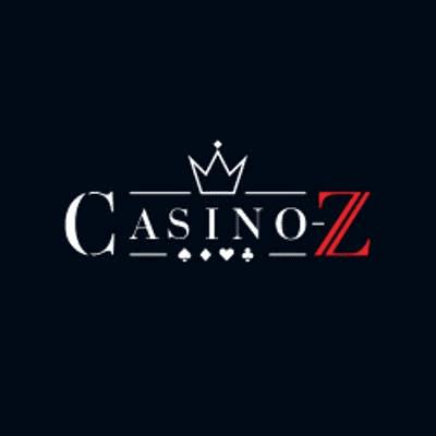 Casino online mit bonus