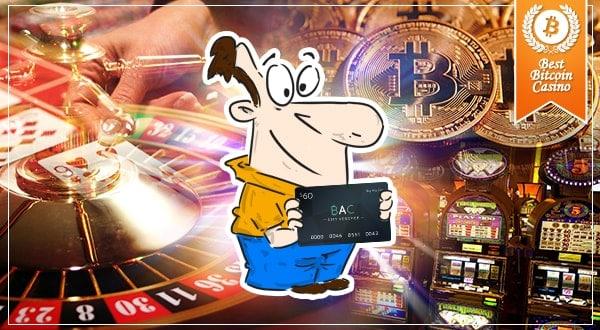 Jocuri online gratis casino demo slot