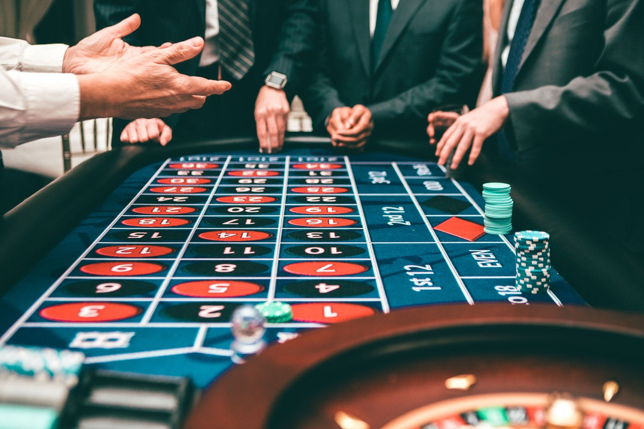 Spaß bitcoin casino Reisen