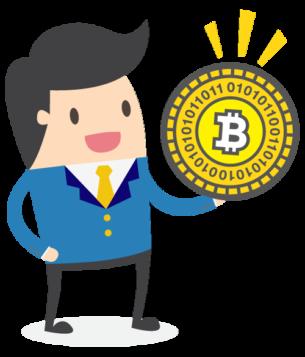 Kostenlose Online bitcoin Kasino echtes Geld usa