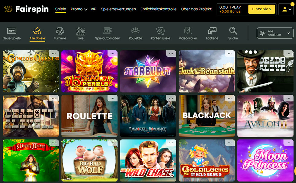Beste bitcoin slots zum spielen mgm national harbor