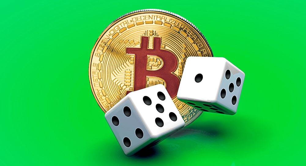 играть в онлайн казино на реальные деньги в украине