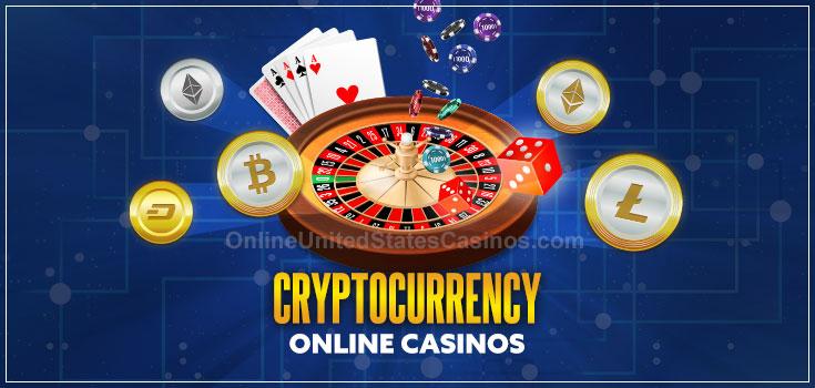 Bitcoin Glücksspiel-legal