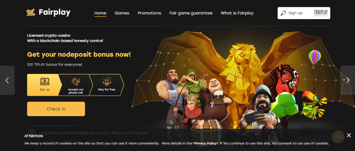 Casino online austria