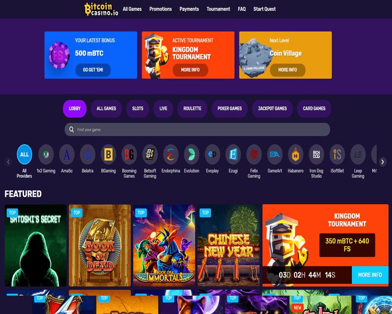 Us online casino free chips
