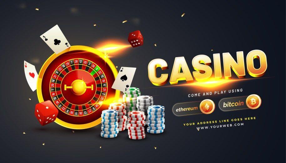 online poker spieler statistik
