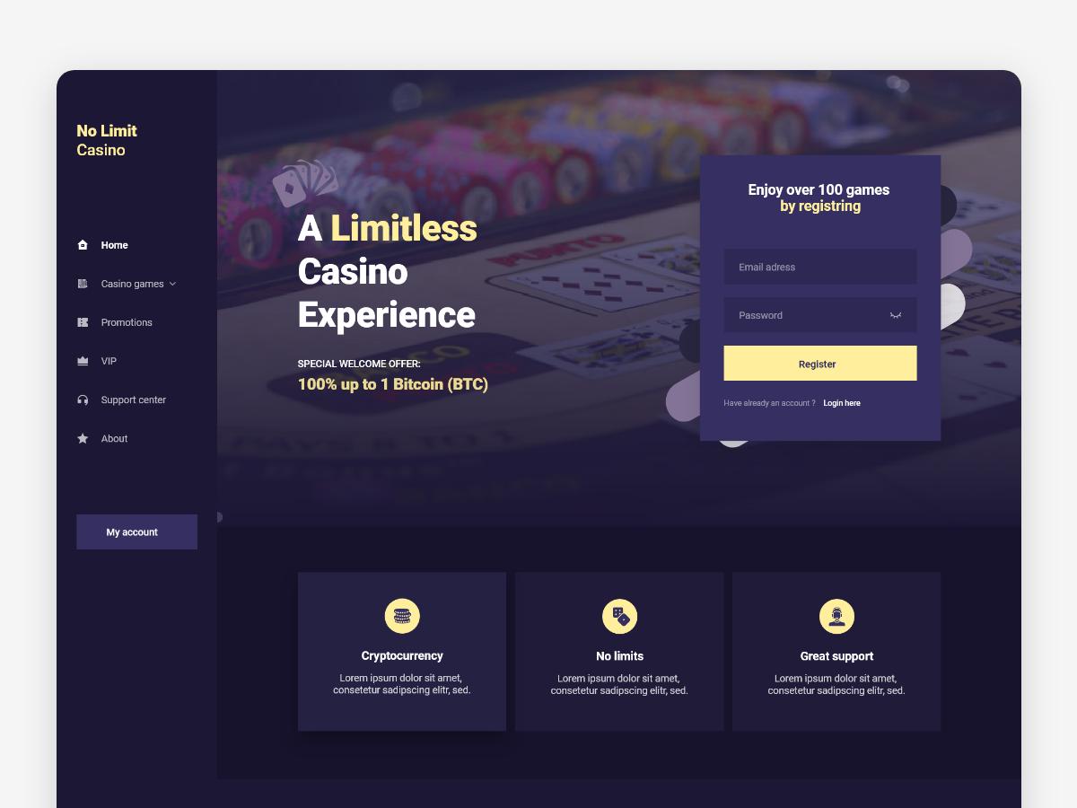 Bitcoin Kasino bitcoin roulette russe