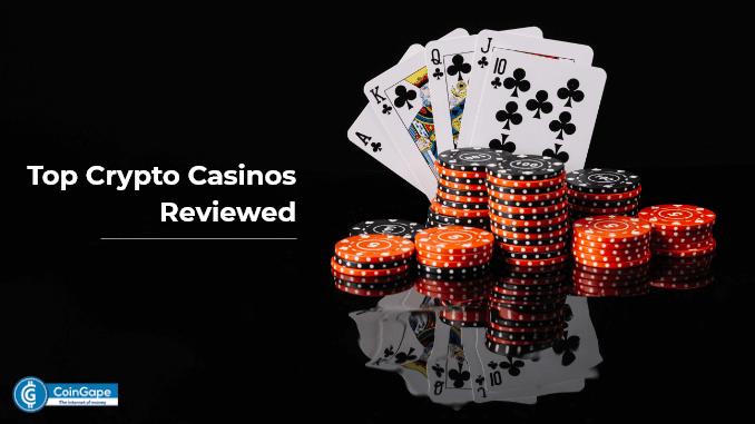 Vegas bitcoin Kasino Online-bonus-codes